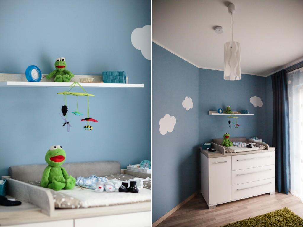 Braunschweig Fotograf Babybauch Familie_005