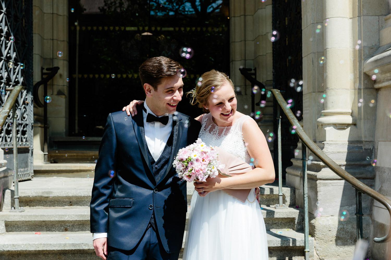 Hochzeitsfotografin Braunschweig - Hochzeit im Mai - Fotograf ...