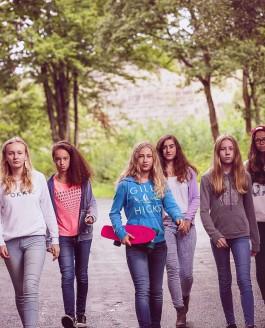 Fotograf Braunschweig – Geburtstagsshoot