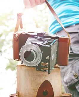 Fotografie Workshop Braunschweig