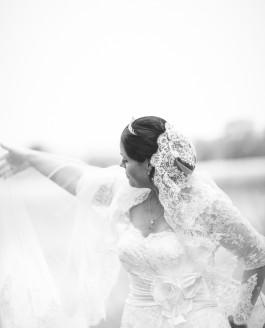 Hochzeitsfotografin Braunschweig – Julia und Christoph