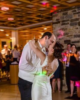 Hochzeitsfotografin Braunschweig – Nathalie und Philipp
