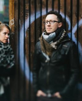 Fotograf Berlin – Portraits