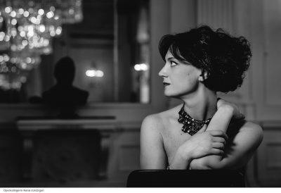 #mezzosoprano #opera #operalovers #classicalsinger #operahouse #operapower #music #nanadzidziguri #phogibo #classicalmusic #braunschweig #staatstheaterbraunschweig #louisspohr #braunschweig fotograf