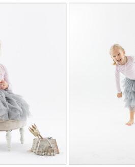 Fotograf Braunschweig – Prinzessinnen
