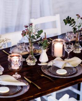 Hochzeitsfotografin Braunschweig – Inpsiration für eure Hochzeit