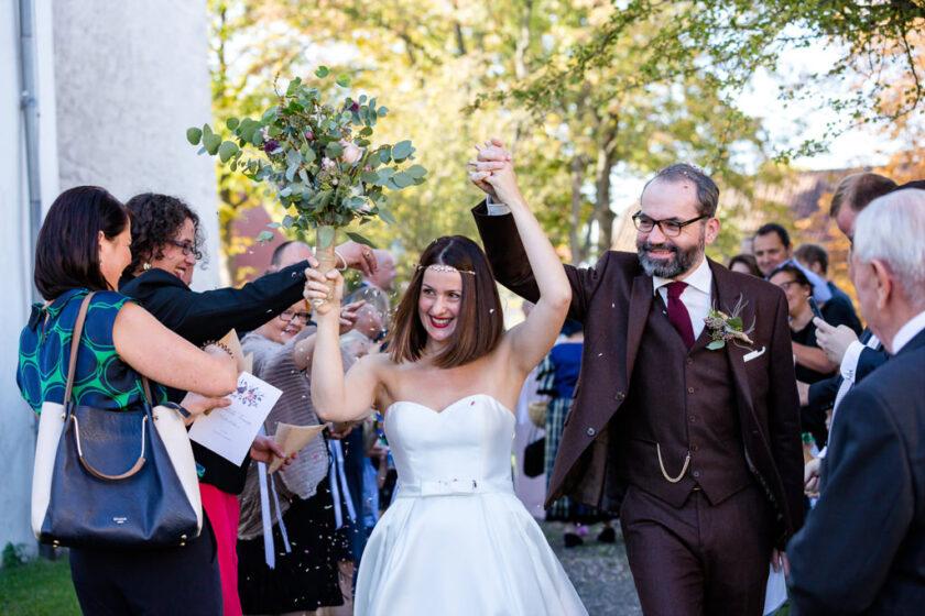 Hochzeitsfotograf Braunschweig – Sabrina und Christian